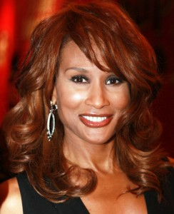 beverly.johnson